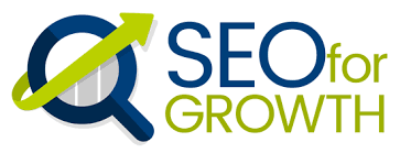 Exclusive Solid SEO Package