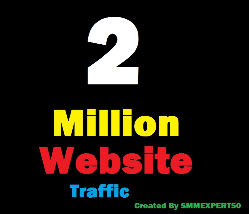 2 Million Worldwide site Traffic Visitors For Online Digital Marketing & Business Promotion Boost SEO Website Rank & Share Bookmarks Improve Google Ranking Factors