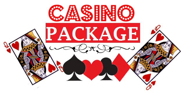 310 CASINO,POKER,GAMBLING, RELATED top class SEO backlinks package For boost google rank