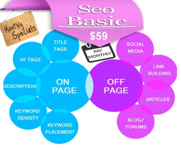provide 100 manual high quality whitehat SEO backlinks