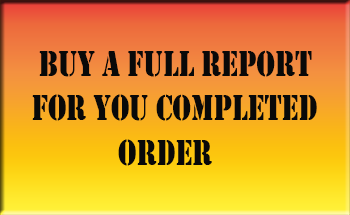 Purchase Full Report