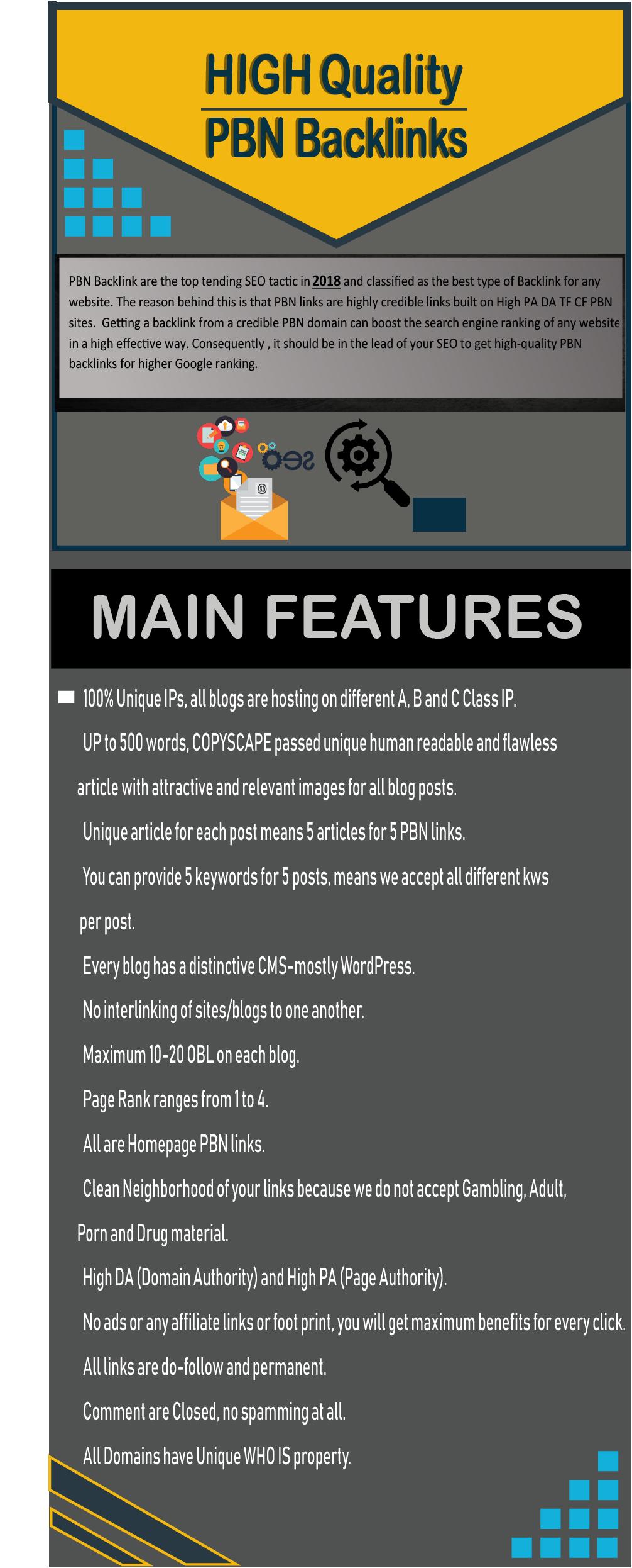 do-4-DA80-and-20-DA50-manually-high-quality-blog-comment