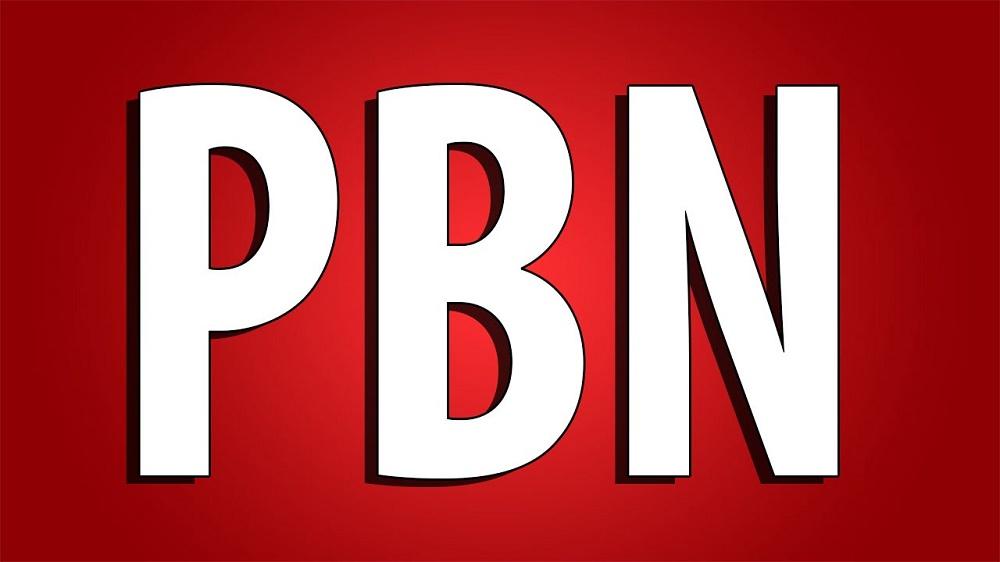 Create Manually 12 DA 30 To 50 TF 15 + CF 25+ PBN Homepage Backlinks