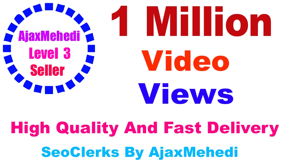 10-high-page-rank-backlinks-to-your-website