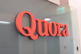 10 + HQ worldwide quora upvotes for