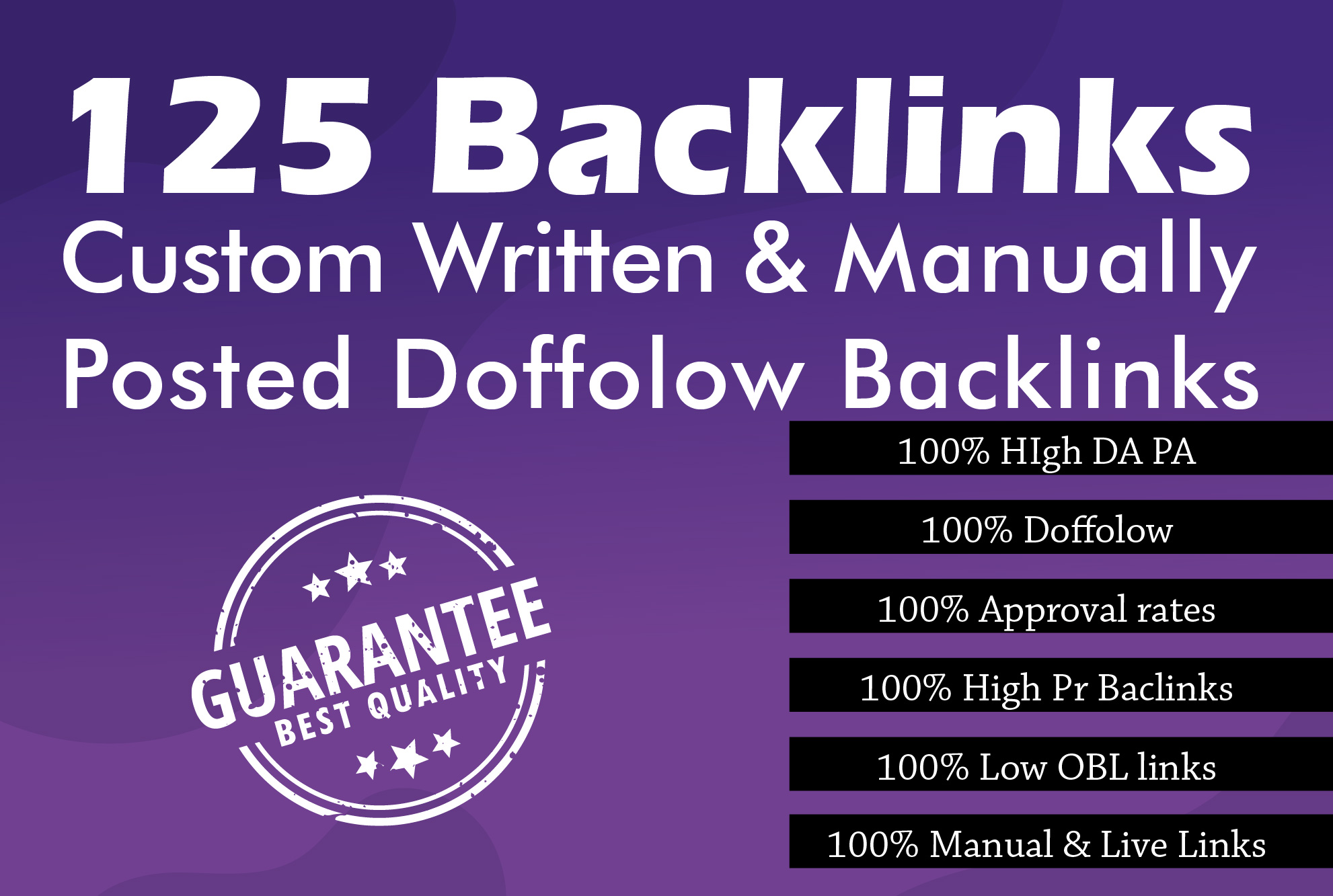 I Do 125 Manual Do Follow Blog Commenting