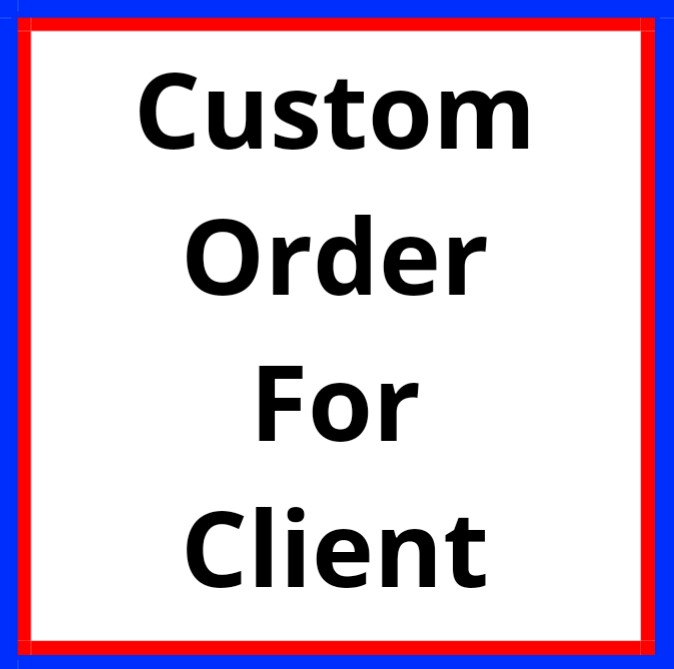 Custom Offer For Low Budget Client With Huge Discount