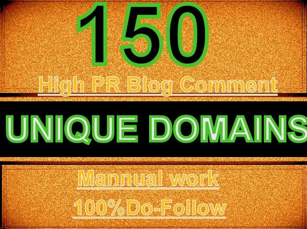 Manually-Dofollow-110-Backlinks-Blog-Comments-On-High-Da-Pa-High-Quality-sites