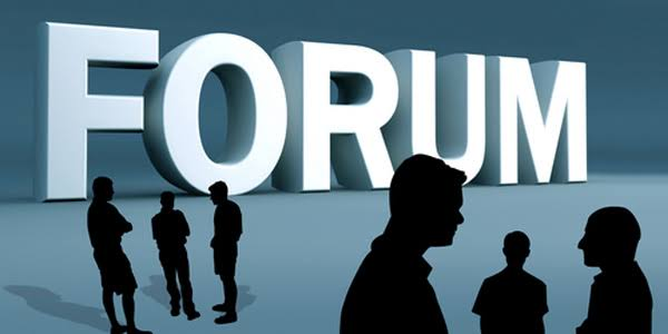 Give you 650 forum posting backlink from high DA/PA f...