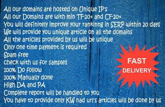 I will provide you 10 PBN Hig DA/PA/TF/CF