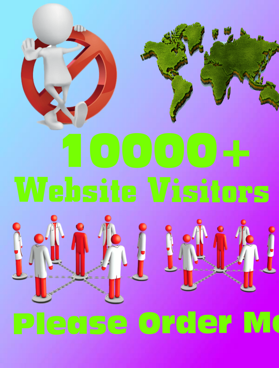 give-you-real-5000-Indian-traffic-or-website-visitors-on-your-website-or-blog