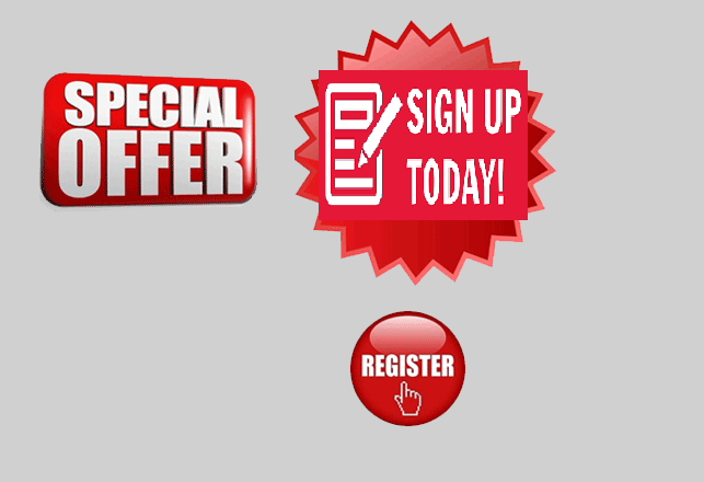 Get offer 50 website signups with email confirmation