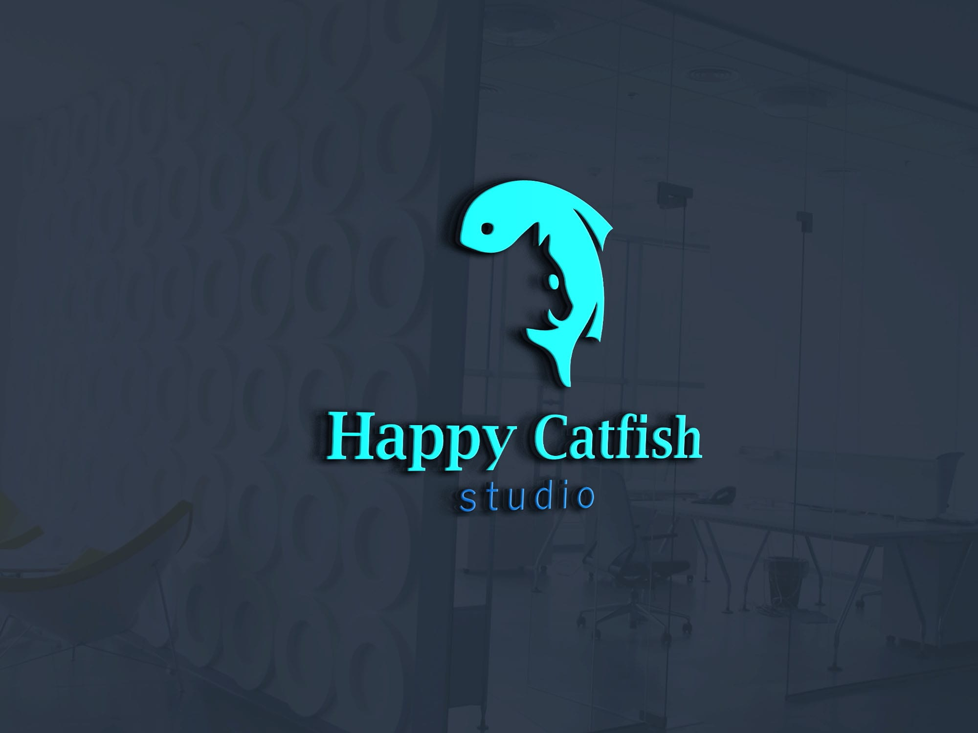 Design Unique and Stylish Logo for your Business