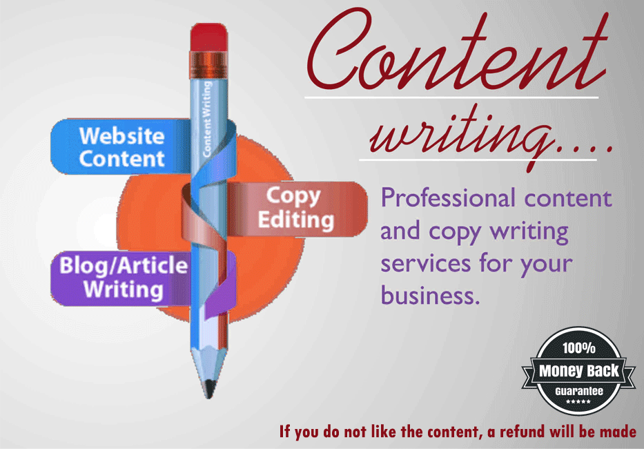 500 words Premium Native Article Writing Service for SEO