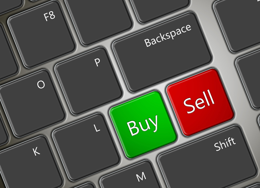 help you make 100 USD per day with binary options