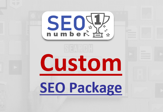 2019 TESTED GUARANTEED SEO RANKING PACKAGE THAT WILL ...