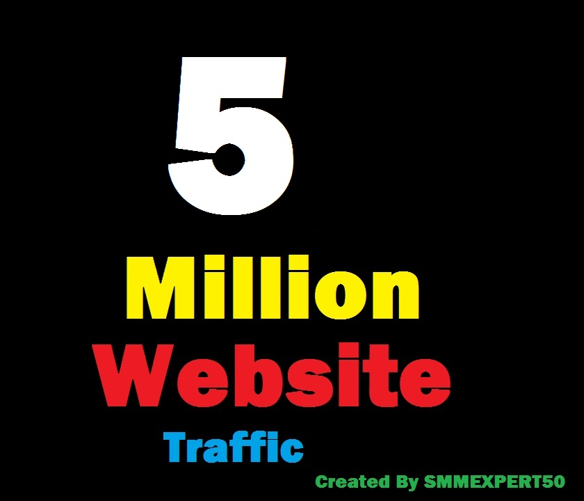 5 Million Worldwide site Traffic Visitors For Online Digital Marketing & Business Promotion Boost SEO Website Rank & Share Bookmarks Improve Google Ranking Factors