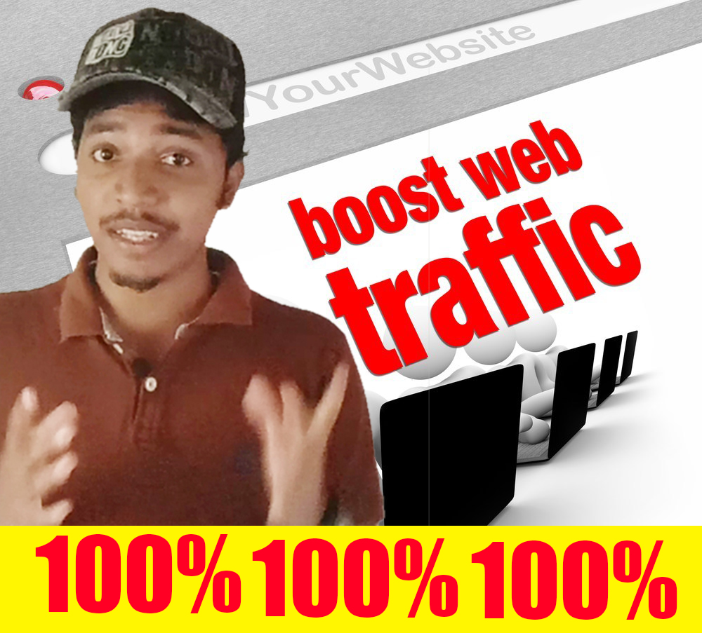 SUBMIT YOUR WEBSIE OR PAGES TO 500 DIRECTORIES,  BEST GOOGLE TRAFFIC