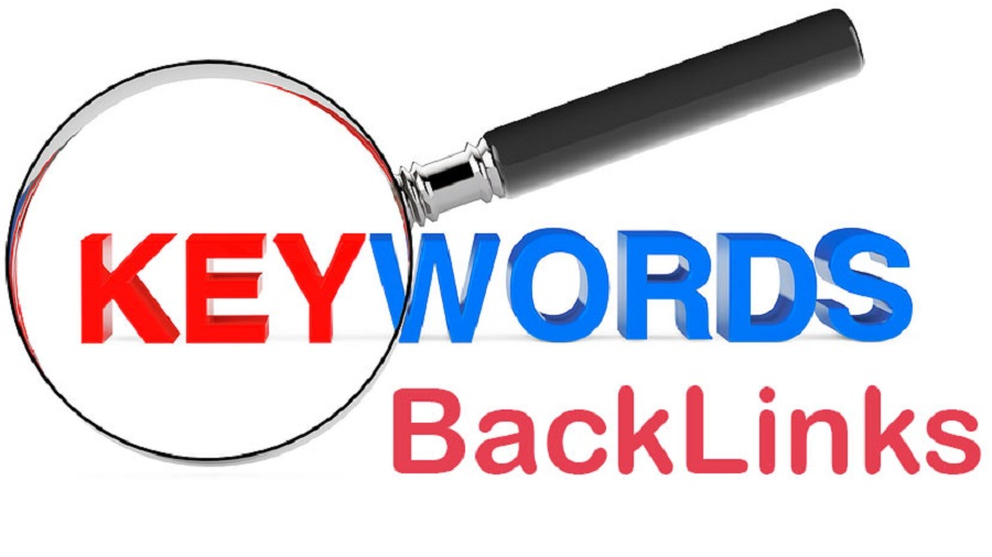 Exclusive-50-Keyword-Base-PR9-70-DA-Backlinks-helps-to-rank-on-Google-by-keyword
