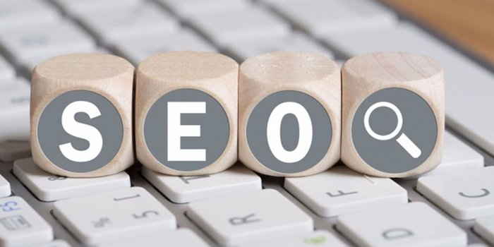 do SEO package and explode your ranking