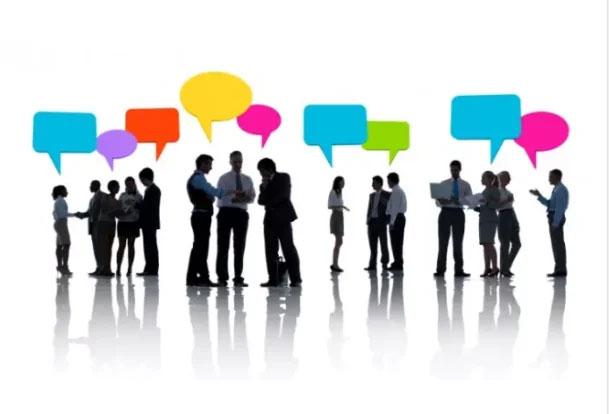 do 30 Forum Posting Backlinks on any forum