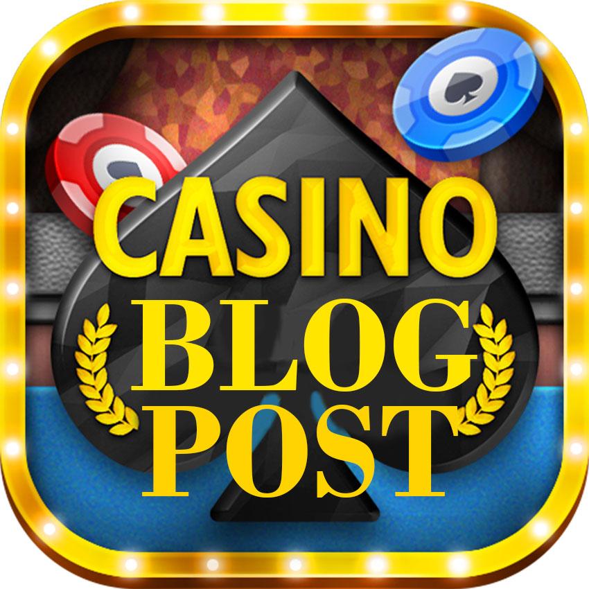50 CASINO/GAMBLING/POKER Blogger PBN BLOG POST Indexing Quality Increase Google 1st Page Ranking