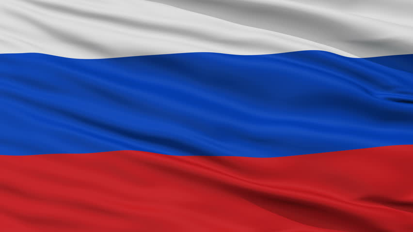 Fast and cheap Translating english - to - russian