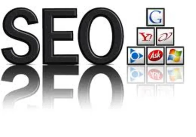 Answer Any Five SEO Questions