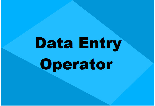 Excel Data Entry, Copy Paste And Web Research