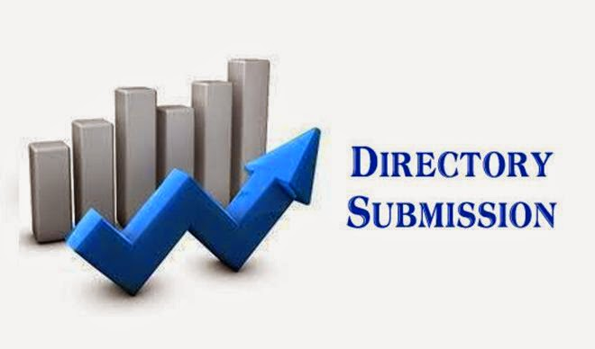 Manual directory submission work 500 websites , optional country websites according to coustomer