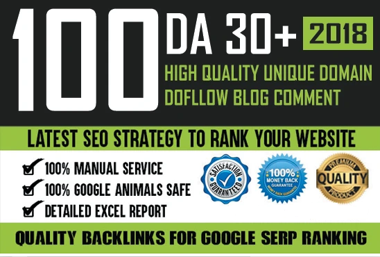 Create Manually A 6 Blog Rolling In 24 Hours