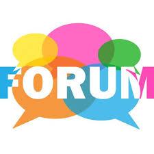 I Offer unique High Quality 20 forum posting