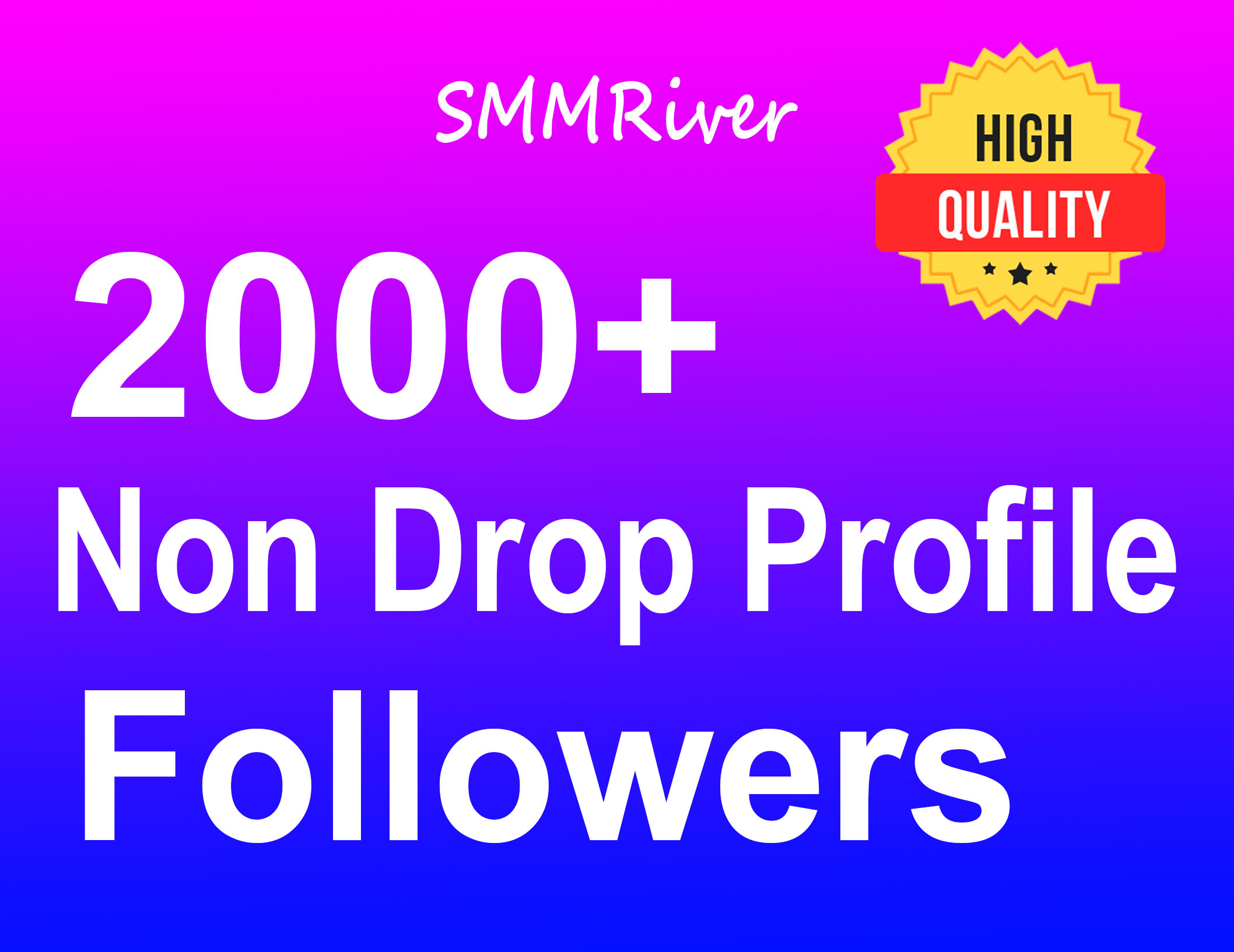 Add-2000-Profile-Followers-Real-High-Quality-and-Non-Drop