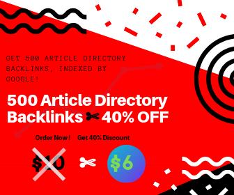 100+ Backlinks,  Pyramid PBN,  Index Google in 7 Days