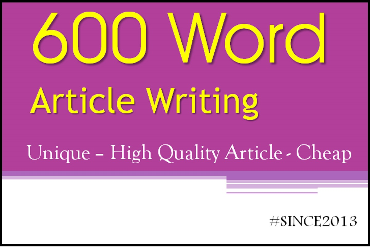 1000-Words-Article-Writing-SALE