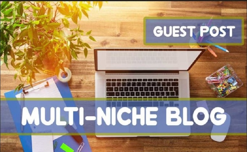 Write-and-Guest-post-on-Crowd-Rise-CrowdRise-com-DA86