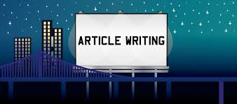compose your 11 articles of 1000 words each,  Unique And Premium Articles For any Purpose,  Topic
