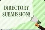 Submit your website to 500 directories in a day time.