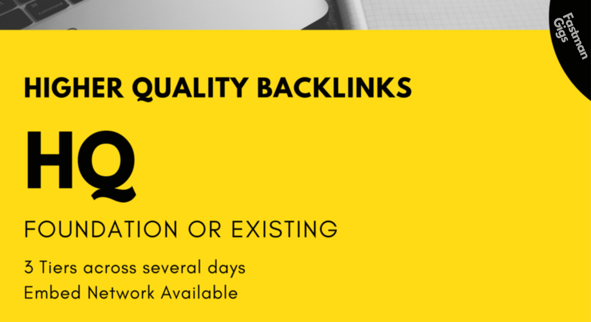 30-days-of-SEO-Backlinks
