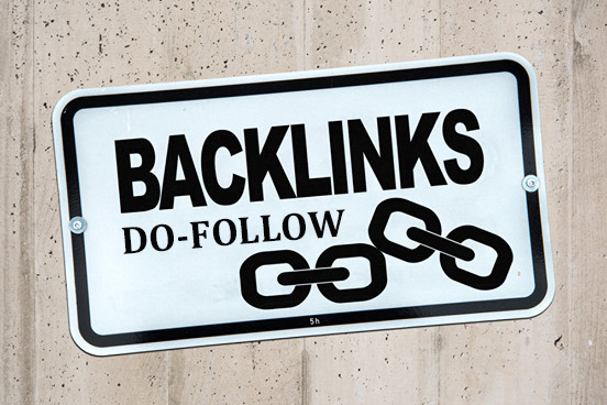 250+ Do-follow Backlinks White Hat SEO Global Ranking with Unique Content