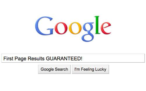 Google 1st page Ranking Guarantee Organic Premium SEO your Website or Store or Blog