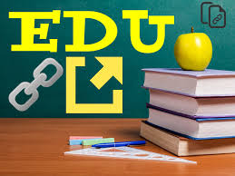 Buy 50+ Quality EDU Backlinks from our expert team for Search Engine Optimization