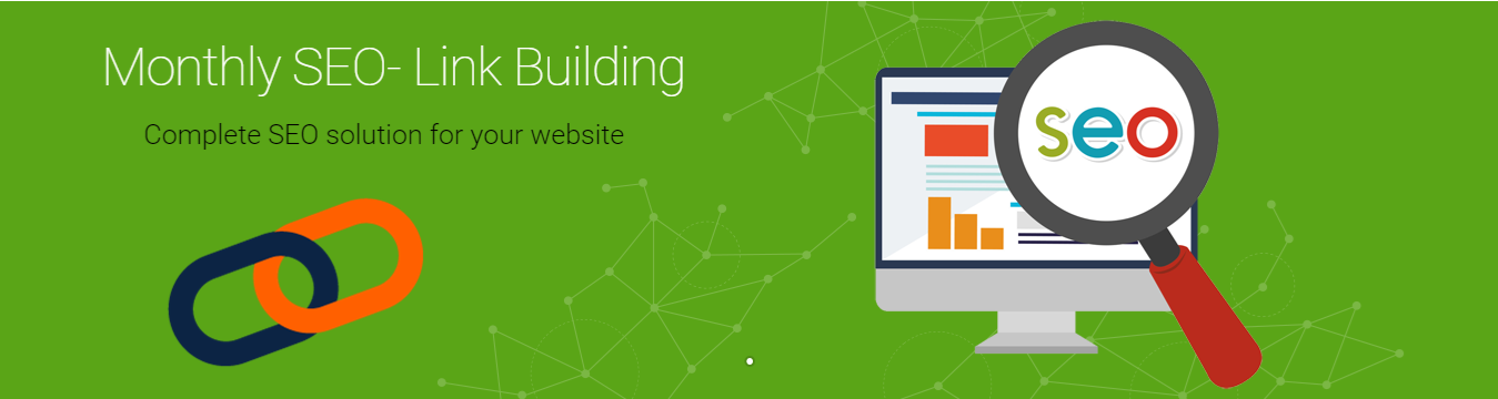 Buy 2 Get 1 Free Monthly SEO Link Building Package