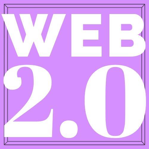 600+ Web2.0 Blogpost Backlink Properties Package boosts your SEO rankings