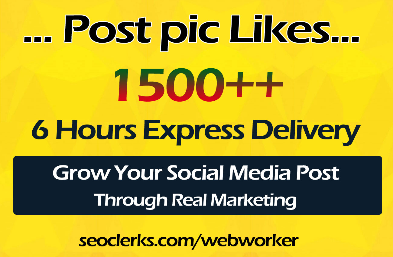 Instant-Start-100000-World-Wide-Video-Views-Promotion