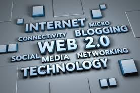 Offering Ultra Premium Web 2.0 High-Quality Unique Content Creation Service