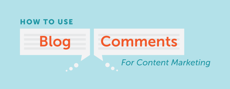 HIGH Authority 50 DOFOLLOW BLOG COMMENTS BACKLINKS