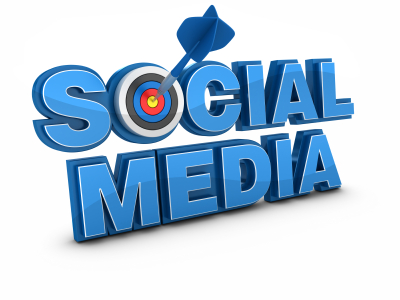 Get 1000 social Media follower super fast delivery