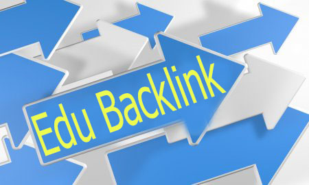 High Authority 400 Edu Govt. Backlinks