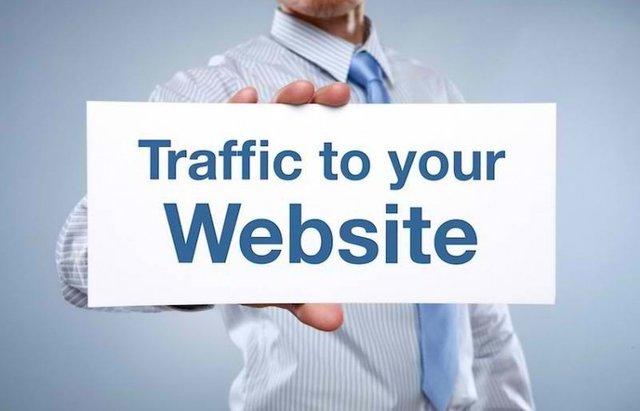 Send 30,000 Traffic Website From instagram, facebook, Twitter, linkedin